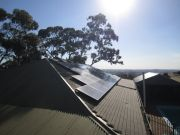 Micro Inverters in Angaston