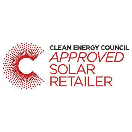 approved solar retailer logo square 1